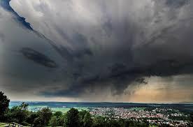 Bad Essen Wetter Regen Oder Sonne So Wird Das Wetter Am Wochenende In Franken