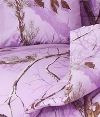 Purple Camo Bed Set Ap Lavender Size Camo Comforter Set Camouflage Bedding