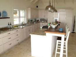 kitchens with bars and islands kitchen island breakfast bar kitchen and decor