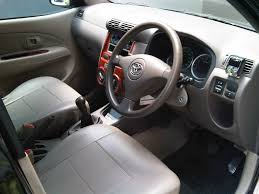 toyota avanza new toyota avanza 2012 review wallpapers price in pakistan