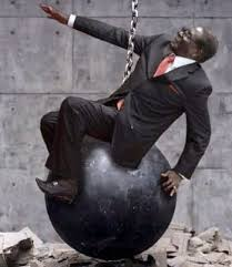 Wrecking Ball Meme - robert mugabe came in like wrecking ball the miley cyrus style