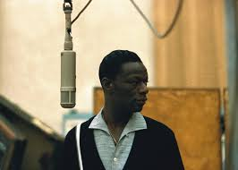 nat king cole the song jazztimes