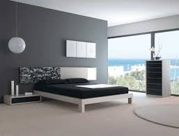 dark grey walls in bedroom alkamedia com