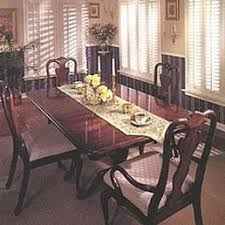 Budget Blinds Charleston Southern Comforts Blinds U0026 Shutters Interior Design Charleston