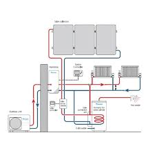 water source heat pump and air wiring diagram saleexpert me
