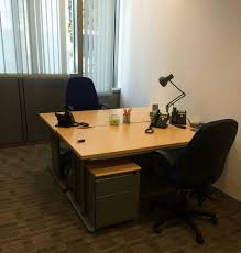Binus Student Desk by Holborn Holbornedu Twitter