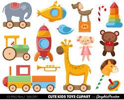 baby boy toys clipart u2013 101 clip art