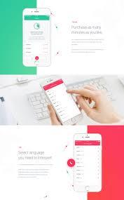 200 best app design images on pinterest app design creative