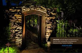 Design Landscape Lighting - landscape lighting design fort worth tx ntx outdoor lighting