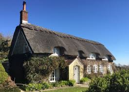 Cottages Isle Of Wight by Cottage To Rent In Isle Of Wight England Near Beach 185779