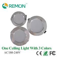 online get cheap bathroom led lights ceiling lights aliexpress