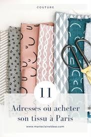 tissus motif paris les 32 meilleures images du tableau fabrics sur pinterest tissus