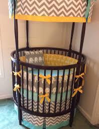 blankets u0026 swaddlings amazon baby doll strollers as well as