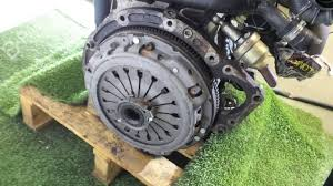complete engine alfa romeo 155 167 2 5 td 167 a1a 87088