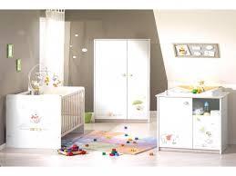 chambre bébé pas cher aubert lit lit bébé aubert awesome chambre b pas cher con ciel de lit