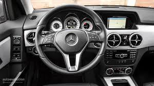 mercedes 200 review 2015 mercedes glk class review autoevolution