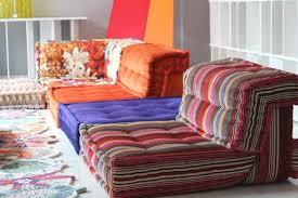 canapé mah jong prix sofas marvelous roche bobois mah jong imitation canapé cuir within