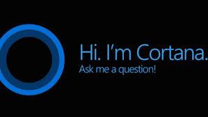 cortana take me to my facebook page microsoft s harman kardon invoke cortana smart speaker to rival