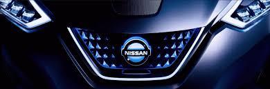 nissan kicks 2017 nissan kicks 2017 offer autostar