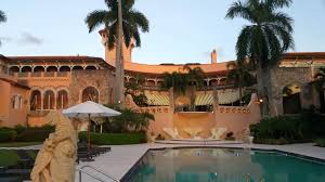 Trump S Apartment Mar A Lago Mansion Donald J Trump Club 12018384838 Youtube