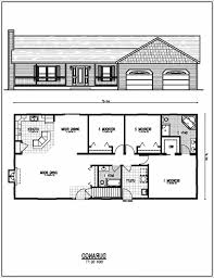 free home floor plan design house plan free drawing house plans online luxury house plans