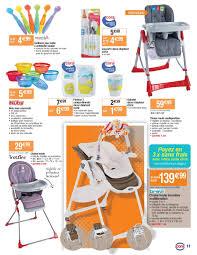 chaise haute cora cora puériculture cataloguespromo com