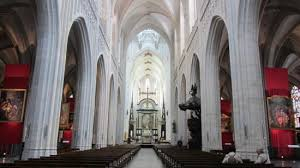 lade interno tik tak tik tak picture of cathedral of our antwerp