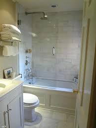 Bath Remodeling Ideas With Clawfoot by Small Bathroom Tub Idea U2013 Seoandcompany Co