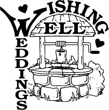 wedding wishes clipart birthday wishes clip free clip library