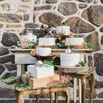 used wedding supplies best 25 used wedding supplies ideas on discount
