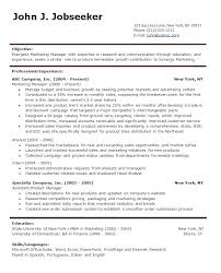 resume doc format word document resume template free sle new doc format medicina bg