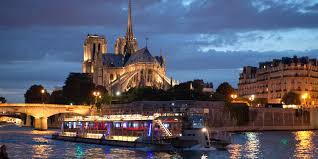 seine river tours at insiders guide