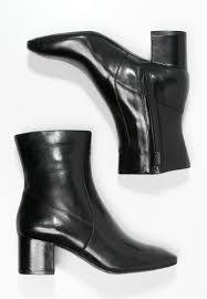 womens boots kenneth cole kenneth cole bags cheap kenneth cole york noelle boots