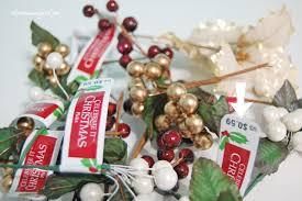 christmas picks the christmas utopia aisle the ornament girl