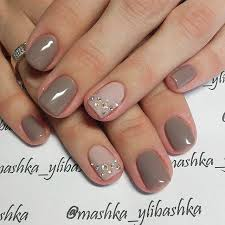 Light Purple Nail Designs 25 Best Ongles Images On Pinterest Enamels Make Up And Light