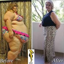 lupe from my 600 lb life cher is back on the charts with woman s world