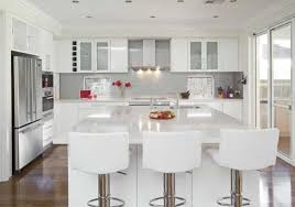 Backsplash Ideas With White Cabinets by Kitchen Ideas With White Cabinetseas With White Cabinets The