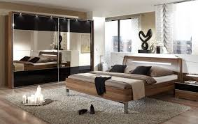 modern bedroom furniture uk modern chairs for bedrooms fresh bedrooms decor ideas