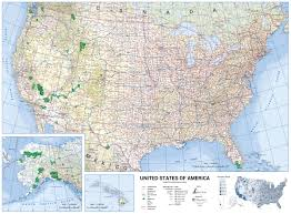 Map If The Usa by Map Of The Usa Www Lorienne Com