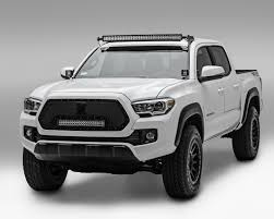 best 25 toyota tacoma off road ideas on pinterest tacoma x