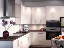 different kitchen designs modern kitchen amazing kitchen design in every different styles