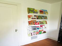 marvelous wall bookshelves fors pictures ideas diy bookshelf rooms