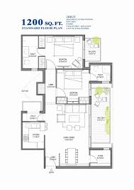 house design 15 x 60 furniture 40x60 house plans luxury 40 60 house plans new free