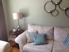 filtered sunlight by benjamin moore this is the color of my den