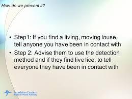How Long Do Fleas Live In Carpet How Long Can Head Lice Live In Carpet Carpet Vidalondon