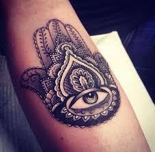 download hand tattoo cover up ideas danielhuscroft com