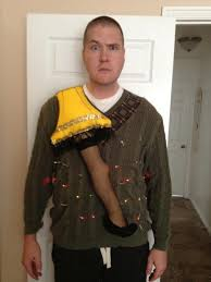 top 10 ugliest sweater ideas