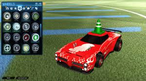 sriracha car got sponsored by sriracha d rocketleague