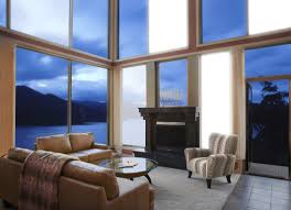 punch home design architectural series 18 windows 7 7 best window reveal images on pinterest window reveal exterior