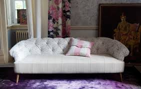 designers guild sofa traditional sofa fabric 2 seater white button designers